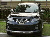 «<b>Обвес</b>, <b>накладки на бампера</b> NISMO для Nissan (Ниссан ...