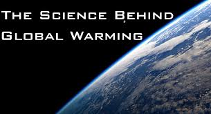 the science behind global warming documentary the science behind global warming documentary