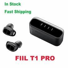 Buy <b>fiil t1 pro</b> online