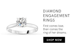 <b>Diamond Rings</b> | Kay