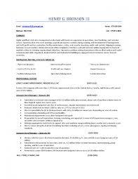 retail objective resume resume objective retail examples retail objective for luxury retail resume good resume objectives for retail jobs objective for objective for resume in retail