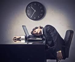articles sleep work man sleeping v2 jpg