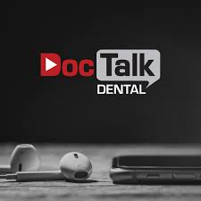 Doc Talk Dental