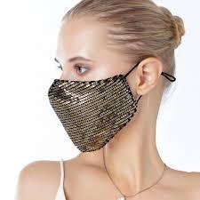 Sequined <b>Cotton</b> Sunscreen <b>Mask</b> Dustproof Haze <b>Breathable</b> Thin ...