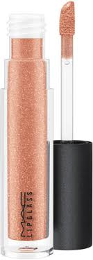 <b>MAC</b> Lipglass - Lipgloss | Ulta Beauty