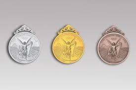 <b>Медали</b> летних Олимпийских игр 2008 — Википедия