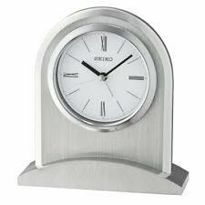 Часы <b>настольные часы Seiko</b> - огромный выбор по лучшим ...