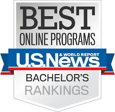 Best Online Bachelor Degree Programs of 2017 | USNews.com