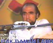 Zakir Ashiq Hussain Qayamat - Zakir-Ashiq-Hussain-Qayamat-28-3-2010-12-35-20-168