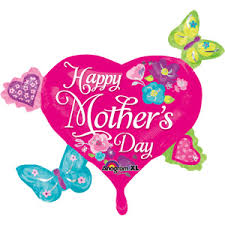 Image result for mothers day heart
