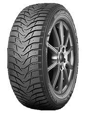 <b>Kumho Wintercraft SUV ICE</b> Ws31 | CJ's Tire