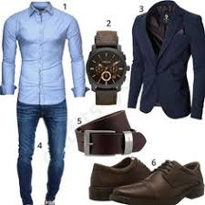 www.outfitsofthei Many outfits of every season for trend-conscious ...