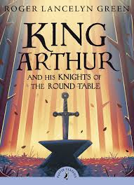 king arthur and his knights of the round table puffin classics king arthur and his knights of the round table puffin classics roger lancelyn green 9780141321011 com books