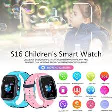 The best price for <b>smart baby watch</b> gps q80 on the site and in the ...