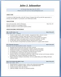 Resume Operations Manager Sample Operations Management Resume           images about Best Accounting Resume Templates   Samples on Pinterest    Entry level  Professional resume and Accounting
