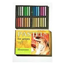 <b>Пастель</b> художественная <b>Аква</b>-<b>Колор</b> | Отзывы покупателей