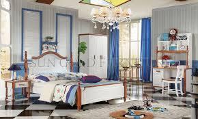 creative used kids bedroom furniture china furniture for the bedroom double bed design used kids bedroom furniture china