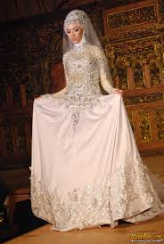 17 best images about moslem wedding dress caftans 17 best images about moslem wedding dress caftans hijab styles and wedding