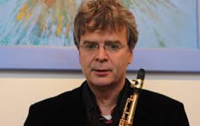 Rolf Adams und Johannes Günnewig sowie die sechs Künstler der Galerie ...