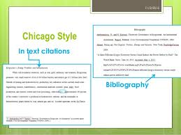 Chicago Style Citing Quotes In QuotesGram  chicago style quotes     YouTube