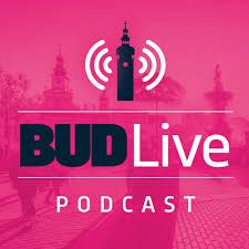 BudLive Podcast
