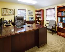 lawyer office design. law office interior professional renovation rothkoff the bannett group lawyer design