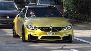 <b>BMW</b> M Power Vol.8 - 1M, <b>M2</b>, <b>M3</b>, <b>M4</b>, <b>M5</b>, <b>M6</b>, <b>X5M</b>, <b>X6M</b>