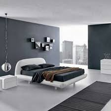 walls bedroom modern bedroomendearing modern small dining table