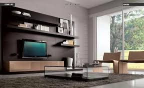 1000 images about room ideas on pinterest studio apartment furniture living room lighting and living room wall decor interior design living room ideas contemporary photo