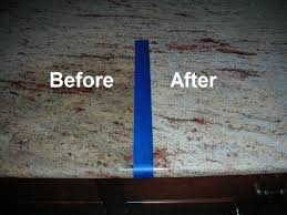 countertops granite marble: how to remove stains from granite