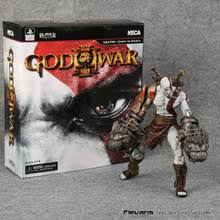 Buy <b>god of</b> war <b>neca</b> and get free shipping on AliExpress.com
