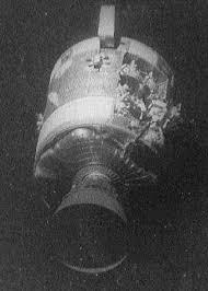 Apollo 13 (Film) - TV Tropes via Relatably.com