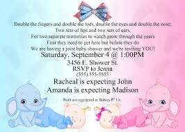 doc 428563 birth announcement templates for word worddraw baby shower e invitations hollowwoodmusic babyshower birth announcement templates for word