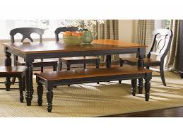 Low Dining Room Sets Images Of Country Dining Room Sets Home Decoration Ideas