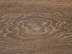 <b>Ламинат Floorwood Profile</b> (Флорвуд Профайл), ламинат 33 класс