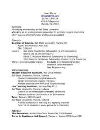 list of technical skills for resume list of resume skills list lpn list of technical skills for resume list of resume skills list lpn list of soft and hard skills for resume list of transferable skills for a resume list of