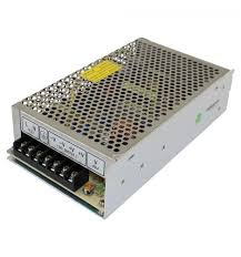 Power Supplies, Industrial Switch <b>Gear</b> Products | Kaloor ...