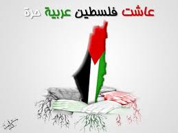 فلسطين images?q=tbn:ANd9GcS