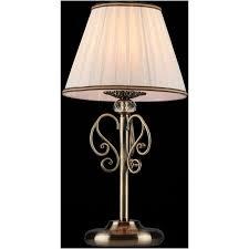 <b>Настольная лампа Maytoni ARM420-22-R</b> - интернет-магазин ...