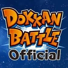<b>Dragon Ball Z</b> Dokkan Battle (@dokkan_global) | Twitter