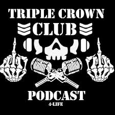 The Triple Crown Wrestling Review