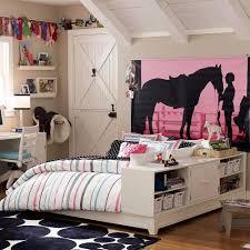 teens room teenage bedroom ideas simple house design ideas teen girl room inside incredible simple bedroom teen girl rooms home designs