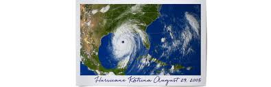 hurricane katrina abc s robin roberts personal essay abc news abc immediately got me on a plane to report from the storm zone the next morning truth be known i wasn t going there to report