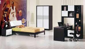 charm kids bedroom sets for boys classic cheap kids bedroom furniture toddler boy boys teenage bedroom furniture