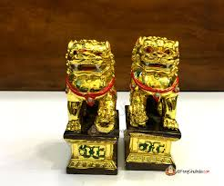 buy feng shui temple lions buy feng shui feng