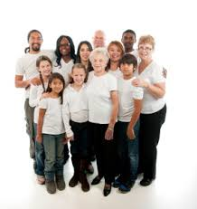 Intensive Family Support Services HBH Hunterdon Healthcare