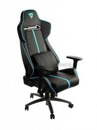 <b>Компьютерное кресло ThunderX3</b> BC7 TX3-BC7BC/BC7-Black ...