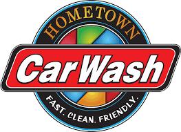 Gift Cards | Hometown Car Wash - Jonesboro & McDonough, GA