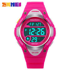 <b>SKMEI Fashion</b> Men <b>Sport</b> Watches 50m Waterproof Bluetooth ...