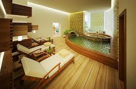 30 beautiful and relaxing bathroom design ideas beautiful design ideas